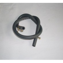 EPDM Water Oil Pipe NBR Oil Hose Tube