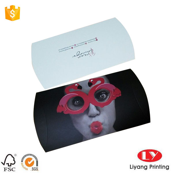 Mask pillow box2