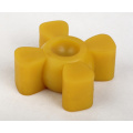 GS TPU Polyurethane Turret Coupling Spider
