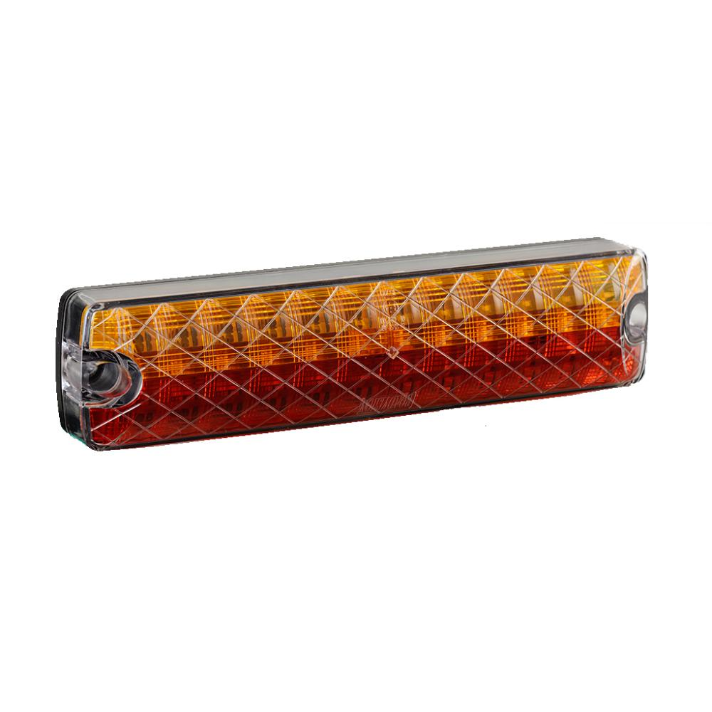 High Quality LED Truck Combination Tail Light Bar