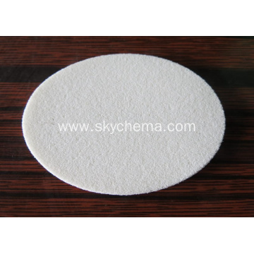 Matt Silica Chemical Powder For Water Based Coatings
