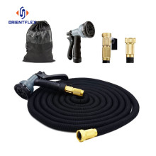 Most favorable magic hose factory wholesale