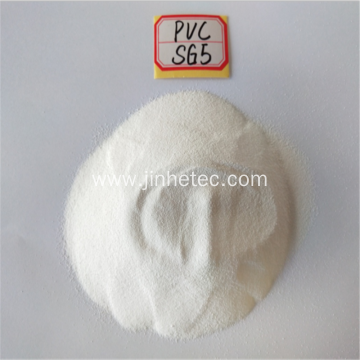 Virgin grade PVC Resin SG5 for Pipe
