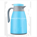 Large Capacity Heat Preservation Kettle With Glass Liner