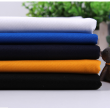 Cotton Twill Fabric for Uniform