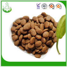 China supplier OEM for Low Salt Dog Food best all natural dog puppy food export to Portugal Wholesale
