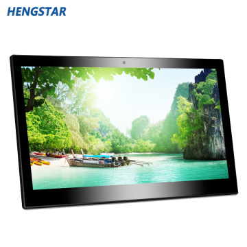 RK3288 Android Tablet PC