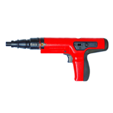 Semi-Automatic Powder Actuated Fastening Tool NSZZ301T
