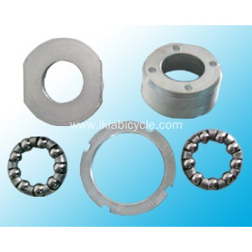 Bicycle Steel BB Cup Bike Part