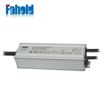 480Vac LED Վարորդի Power Supply 65W