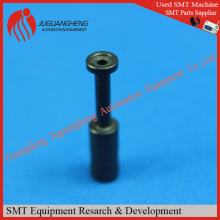 SMT CF209 Nozzle Sony Nozzle Low Price
