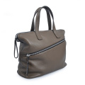 Vintage Women Business Handbag Casual Office Laptop Bags