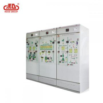 Electrical Control Panel Board Equipment