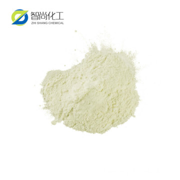 High quality 3-Hydroxy 2-naphthoic acid 92-70-6