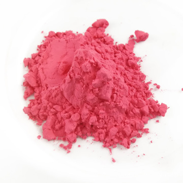 Cornstarched Gender Reveal Holi Powder