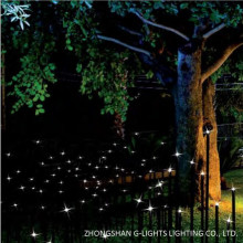 Firefly Design LED Fiber Optic Lighting