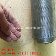 Stainless Steel Wire Mesh pieaces