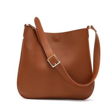 Large New Design New Arrival Shoulder Bag