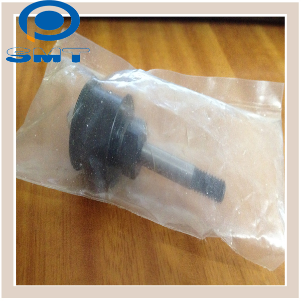 AGFTR8220 fuji smt spare parts