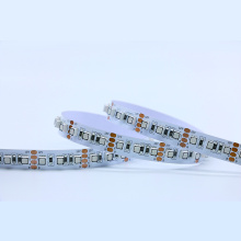 High density 3535smd rgb 120led strip light