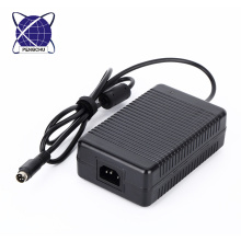 desktop 12V 8A power adapter