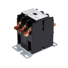 Good Quality for Air Conditioner AC Magnetic Contactor BK3-3P Air Conditioner AC Contactor supply to Myanmar Exporter
