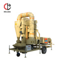 Grain Crop Seed Cleaning Machine Products Equipment