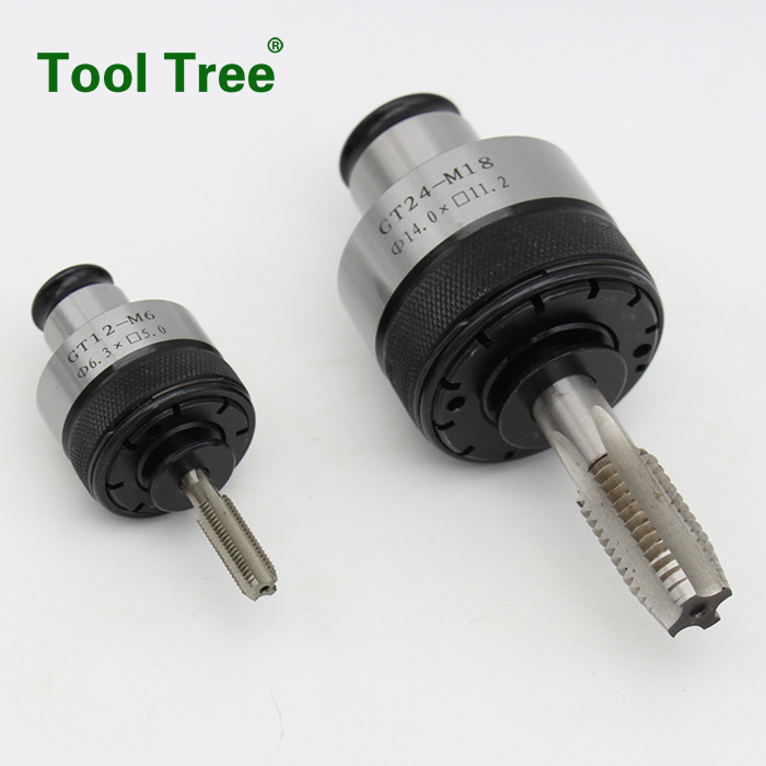 High Quality Tapping Collet