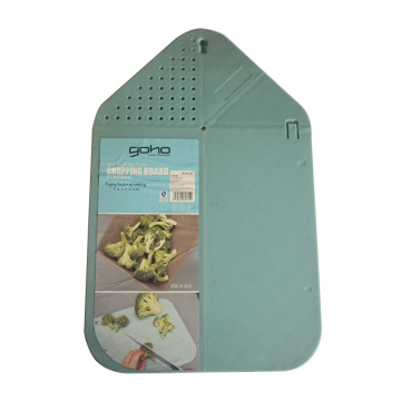 Food Grade Multi-function Chopping Board