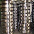 class 600 carbon steel forged socket welding flange