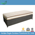 Rattan Furniture Hot Selling Bar Set for Garden Use