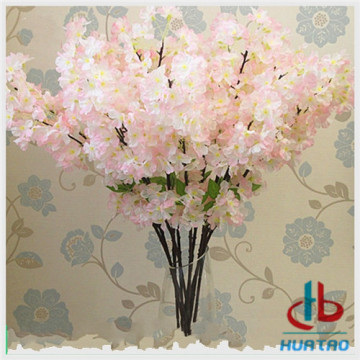Multi Color Artificial Flower Tree