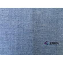 ODM for 100% Cotton Yarn Dyed Poplin Fabric New Design Cotton Yarn Dyed Fabric supply to Pitcairn Manufacturers