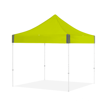 pop up iron frame 2x2m folding gazebo tent