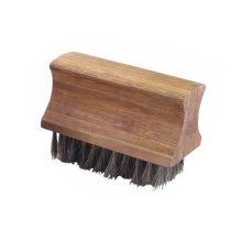 BBQ grill bass bristle brush
