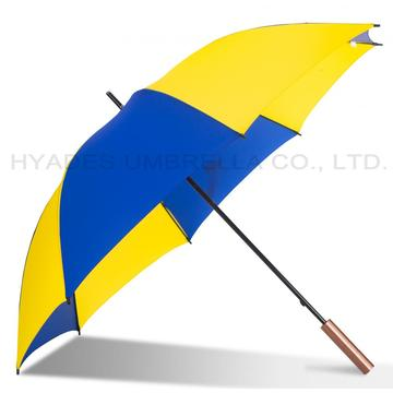 best women's rain umbrella