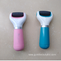 Modern Battery Operated  Electric Powerful Callus Remover