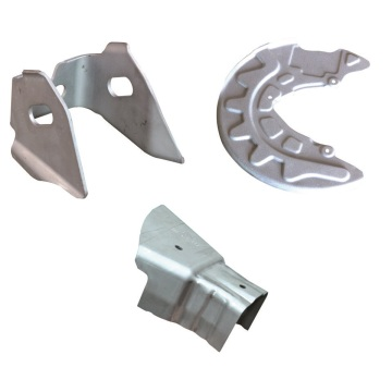 Various Metal stamping components