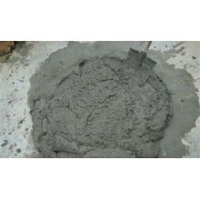 raw materials for cement grinding aids TIPA