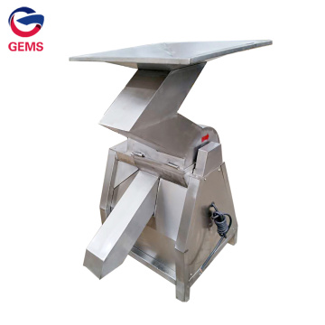Fruit and Vegetable Crushing Machine