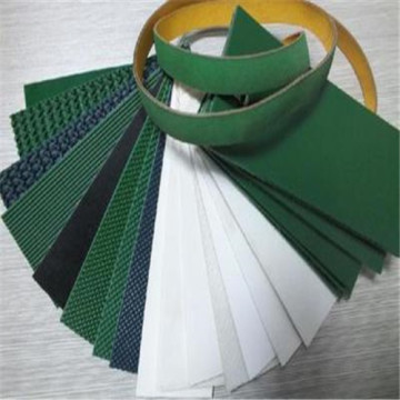 OEM PVC Conveyor Belt