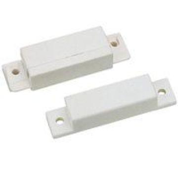 SIREN & SECURITY Magnetic Switch SMC-2031S