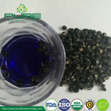 100% Natural Organic Black Wolfberry