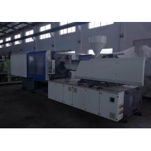 4200 KN Servo Plastic Injection Molding Machine