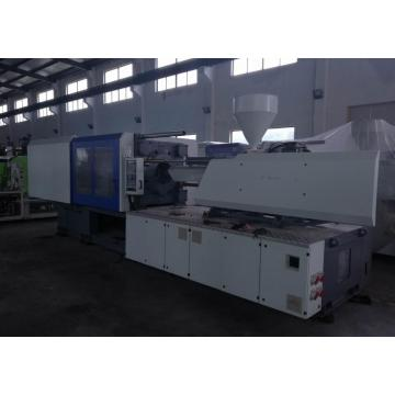 Hot sale for Plastic Molding Machine 4200 KN Servo Plastic Injection Molding Machine supply to Senegal Supplier