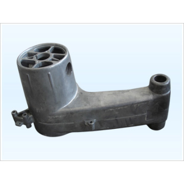 Aluminum Die Casting Power Tools OEM