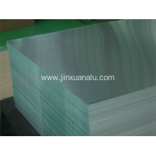 Best quality and factory for Anti-Skiing Aluminum Sheet Best Quality 6061 aluminum sheet supply to Marshall Islands Manufacturers