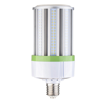 120 Watt E39 LED Corn Light Bulb 15600lm