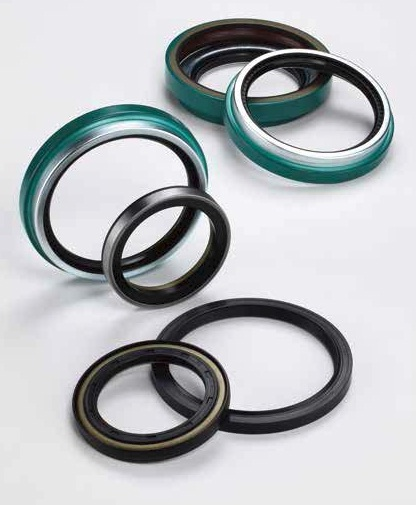 Marine DEUTZ Engine Spare Parts Oil Seal