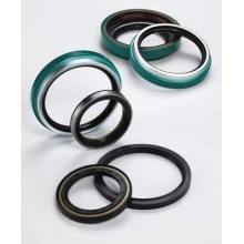 Automobile Engine Spare Part - Oil Seal